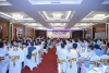 "Marphavet held a conference ""Novel veterinary law and safety food"""