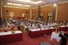 Marphavet held the gratitude conference to customers in Quang Tri