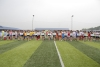 "Duc Hanh BMG Group opens ""Football match for staff"""