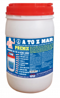 A to z mar Premix