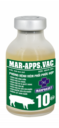MAR-APPS.VAC