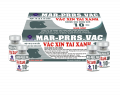 MAR-PRRS.VAC